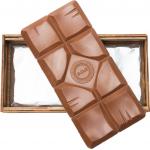 "Плитка ""Молочный шоколад"""