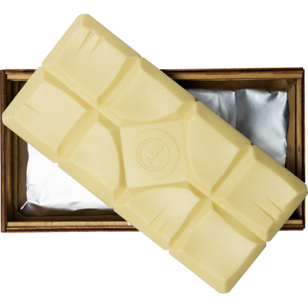 "Плитка ""Белый шоколад"""