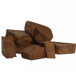 Темный шоколад 500 грамм