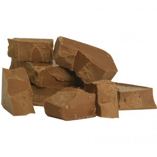 Молочный шоколад 500 грамм