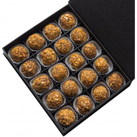«Праздник детства» - набор 20 конфет.